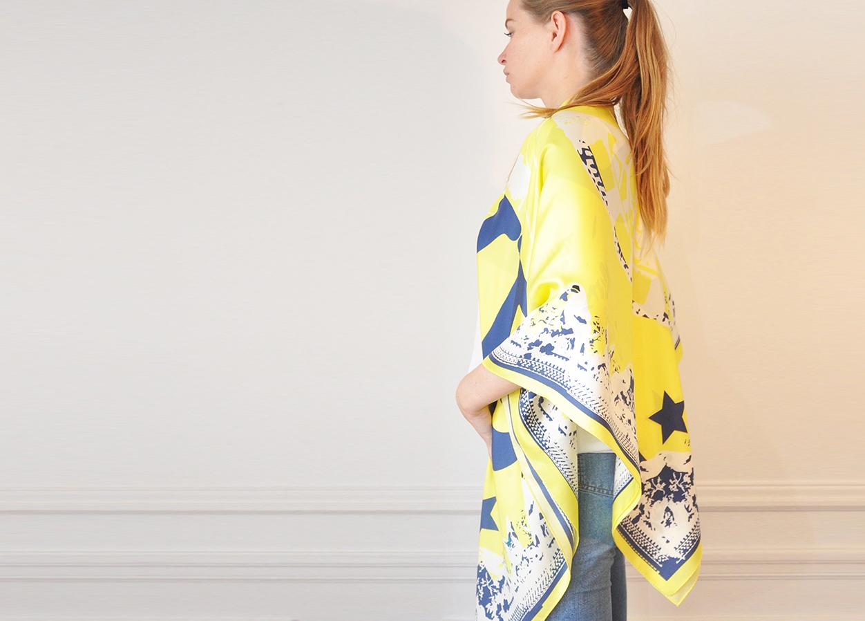 arty-chic-foulard-be-parisian
