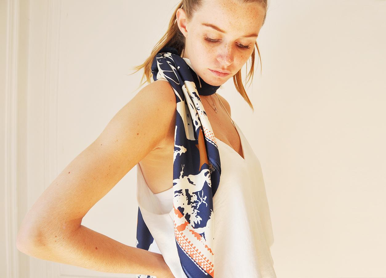 Bourgeoise-rock-foulard-be-parisian